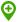 骆驼奶资讯-术食康养网-糖尿病术食康养网